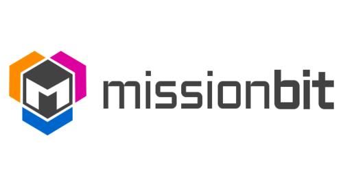 MissionBit Logo