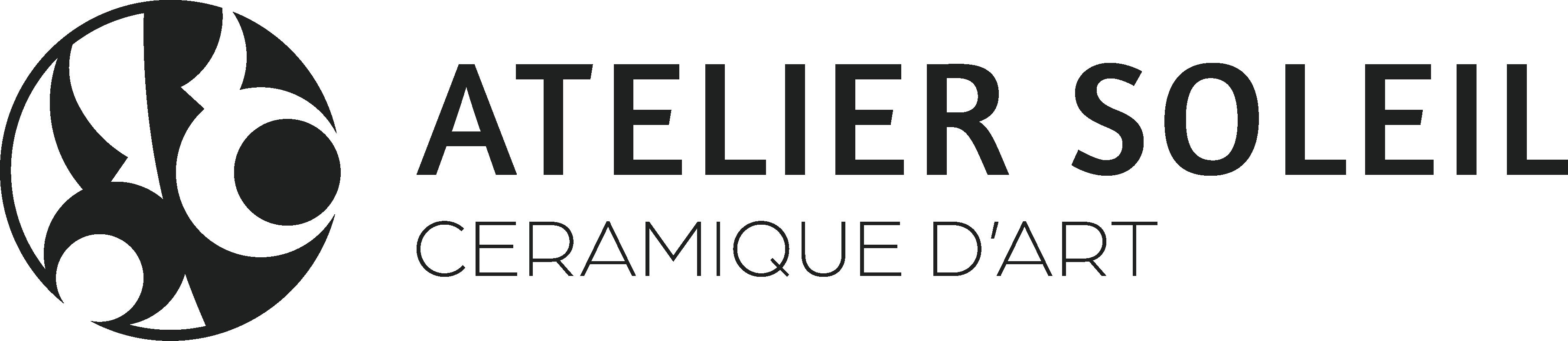 Atelier Soleils' Logo