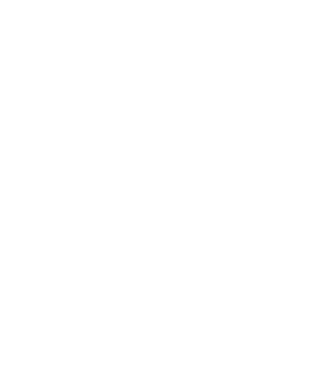 The logo for apple, one of teneighty's clients