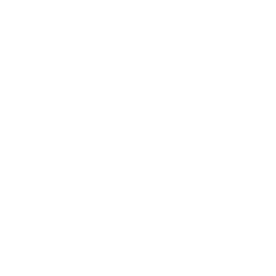 The logo for Sony Pictures, Home Entertainment, one of teneighty's clients