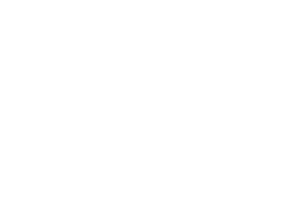 The logo for ILM, Industrial Light and Magic , one of teneighty's clients