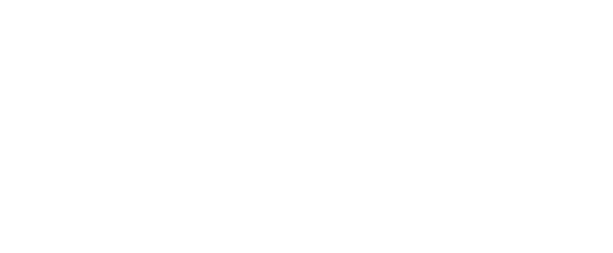 The logo for HBO, one of teneighty's clients
