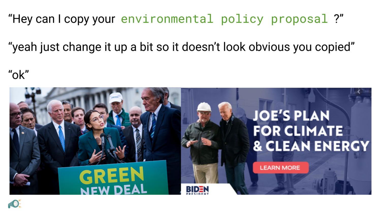 Joe Biden Climate Plan Meme.png