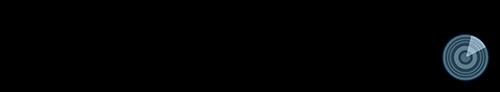 Lanterno Logo