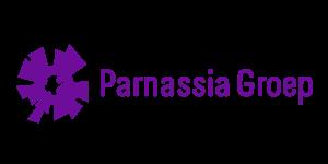 Parnassia Group