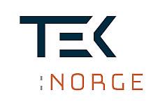 logoteknorge