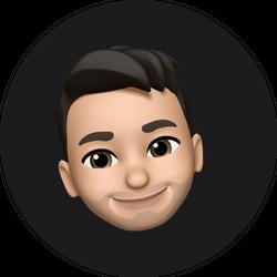 Ayk Martirosyan's profile image