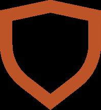 Catalano shield