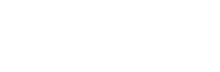 PLS Logistics logo