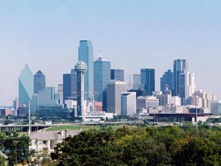 Dallas_Skyline_day_1234069992949