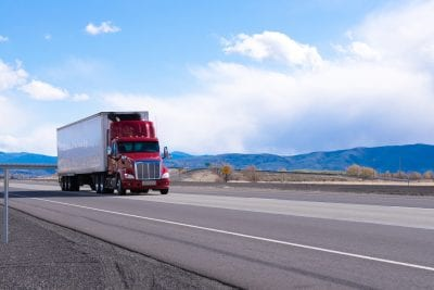what is freight management