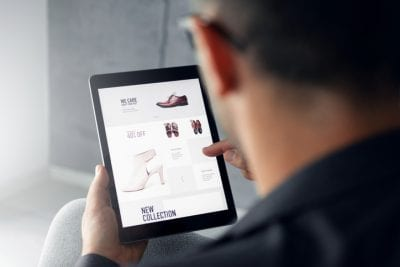 3PL for ecommerce