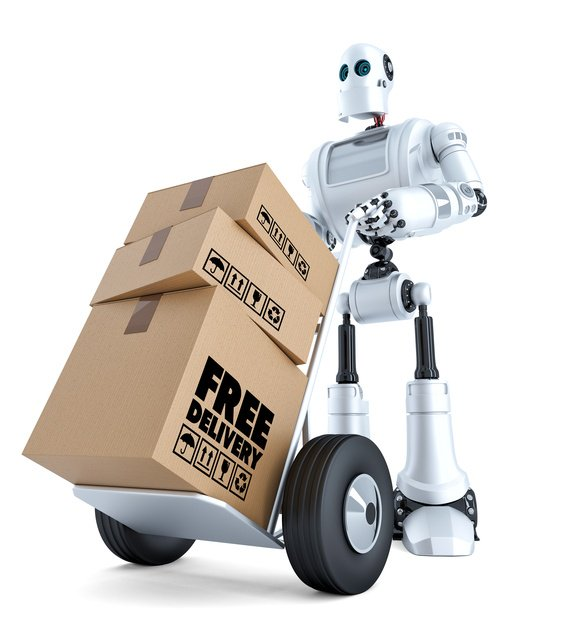 Delivery Robot.jpg