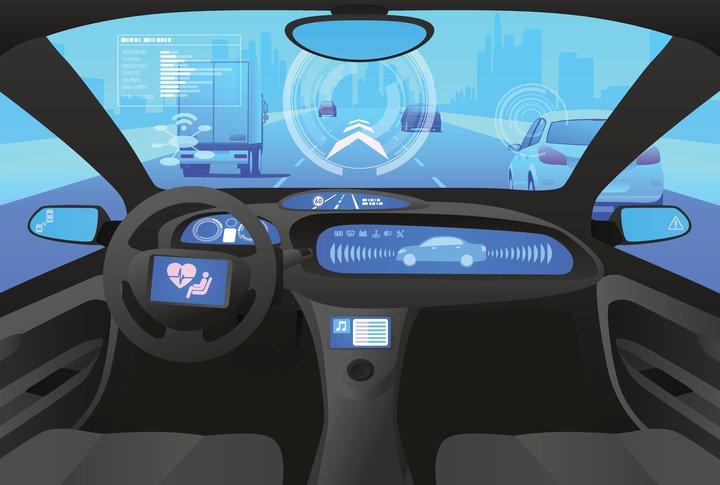 Driverless Trucks.jpg