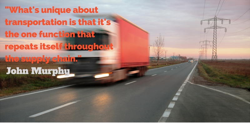 Transport Quote.png