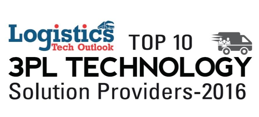 Top 3PL Tech Logo.jpg