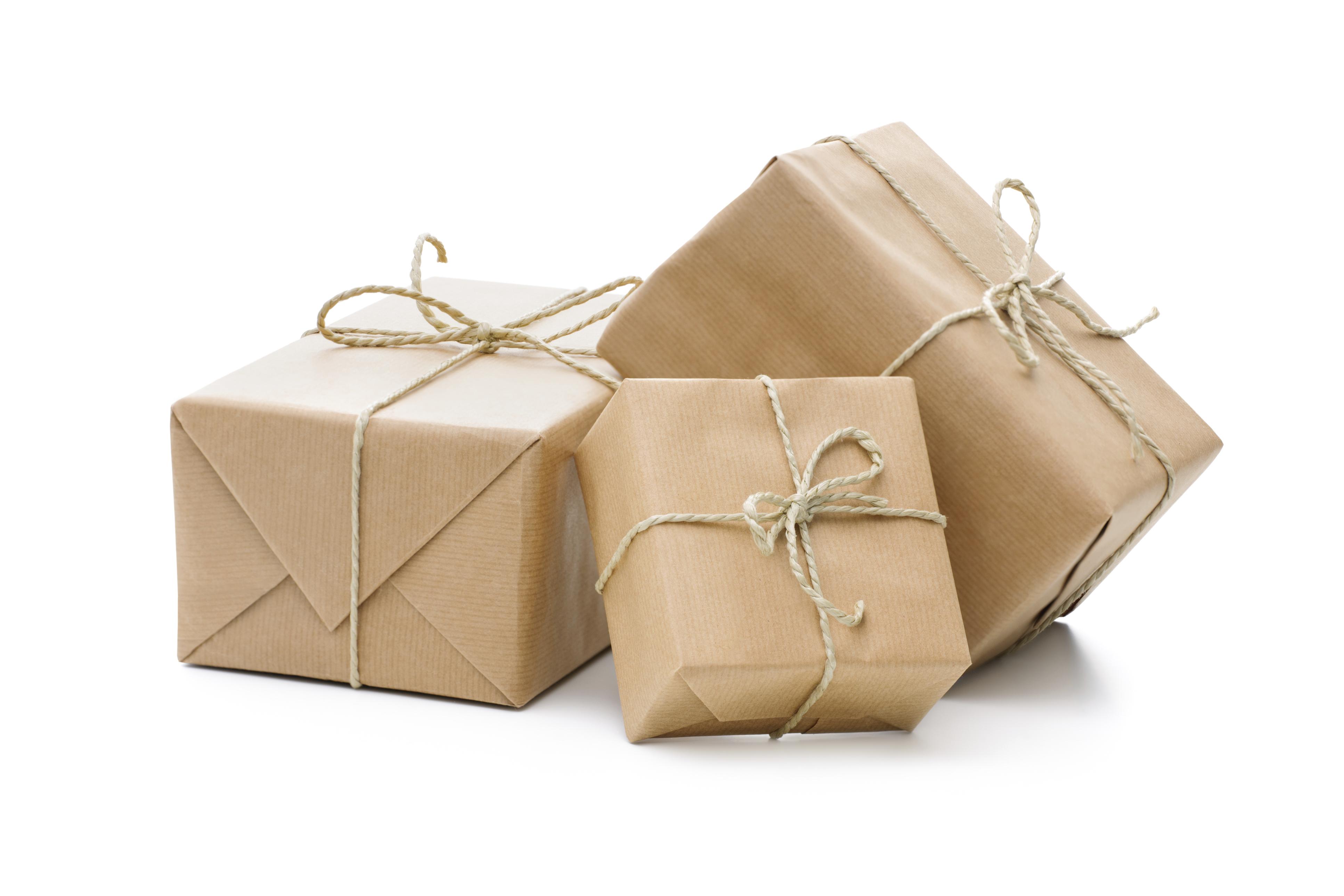Pretty_Packaging