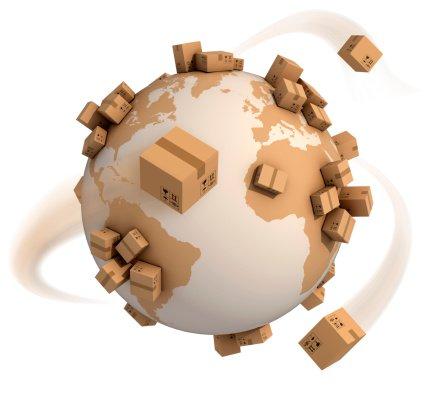 logistics-industry-professional