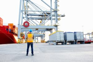 3pl for supply chain visibility