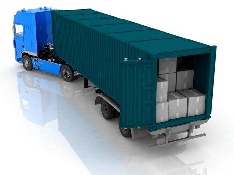 Full_Truckload