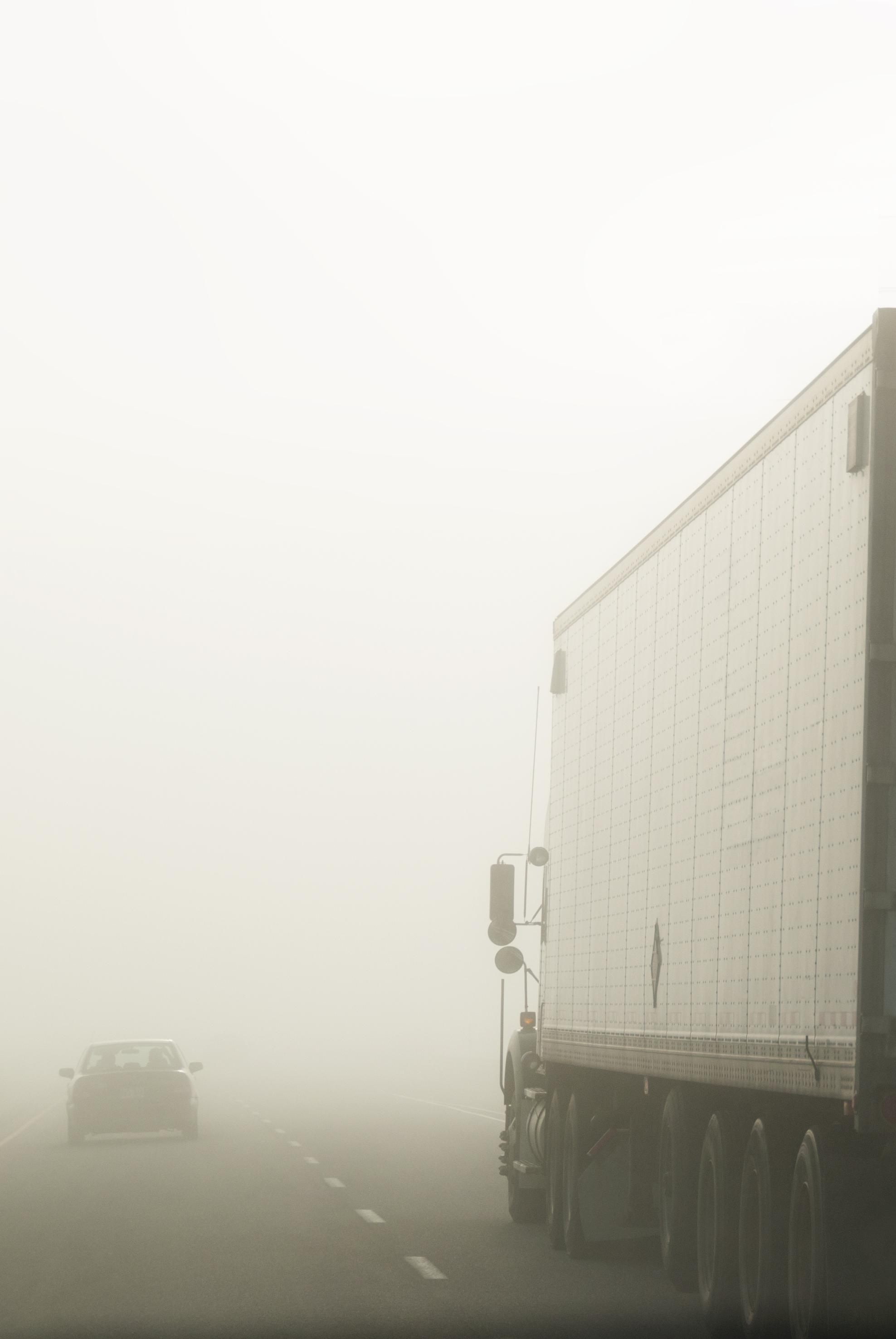 Mist_Dry_Van