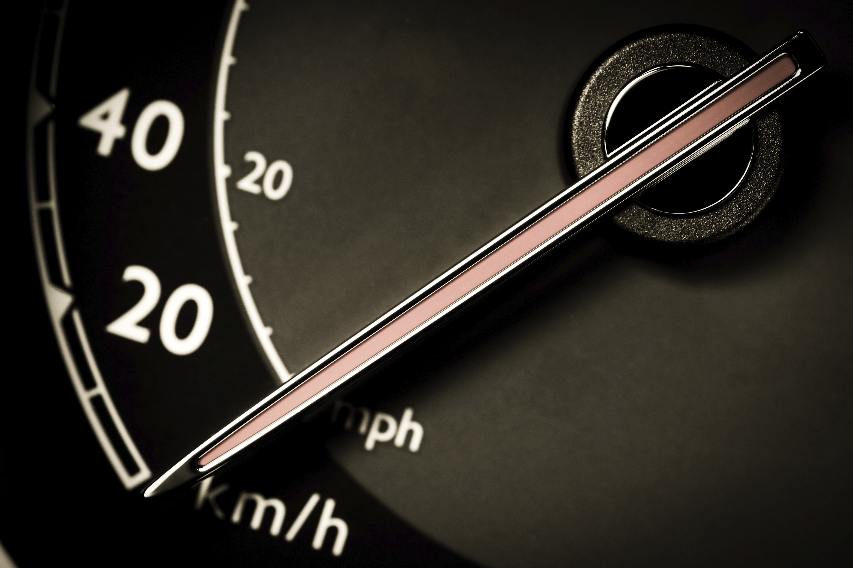 heavy-vehicle-speed-limiters