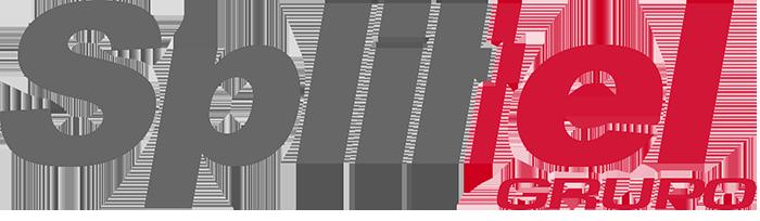 Splittel Group