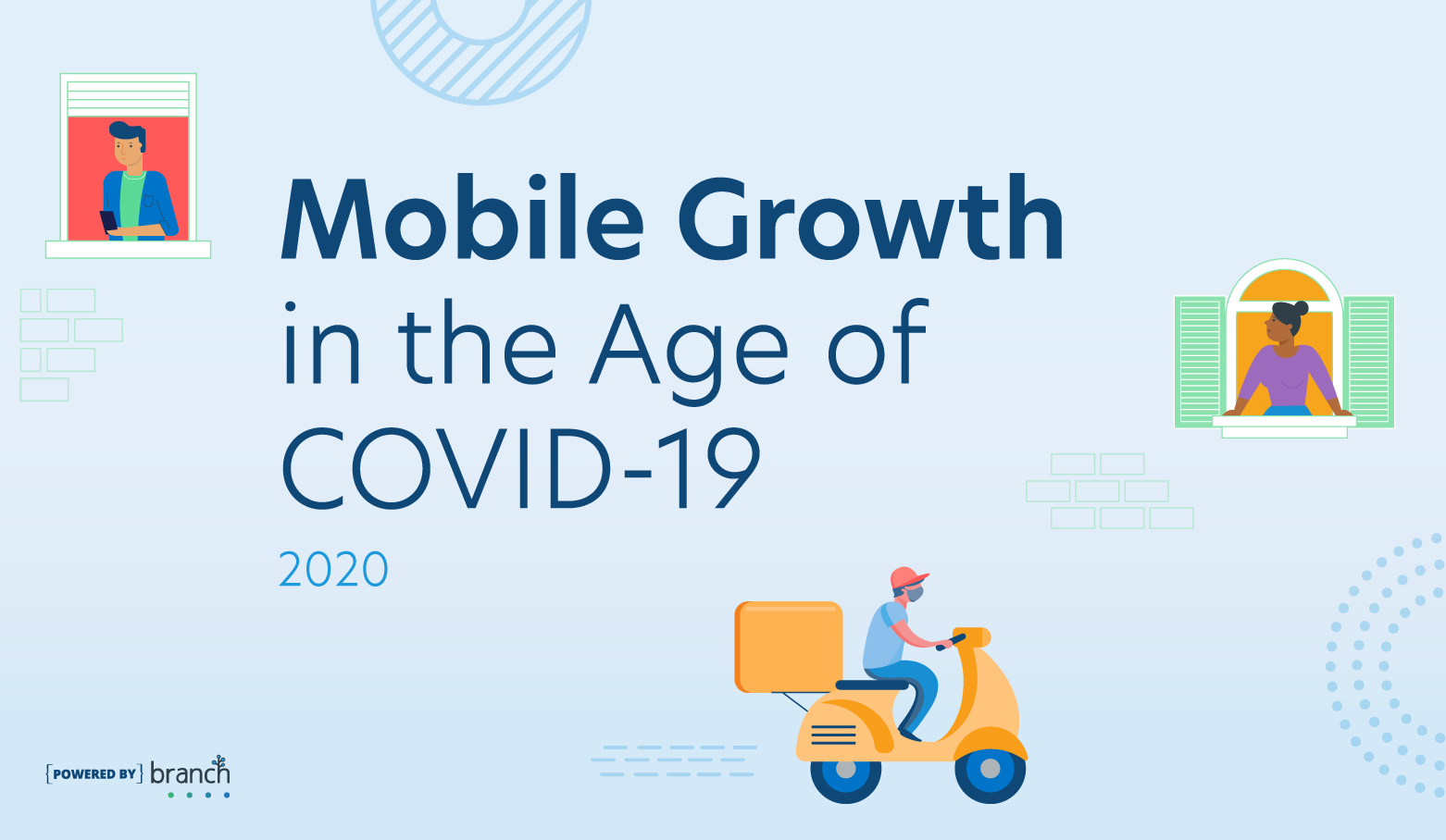 The Mobile Growth Handbook thumbnail