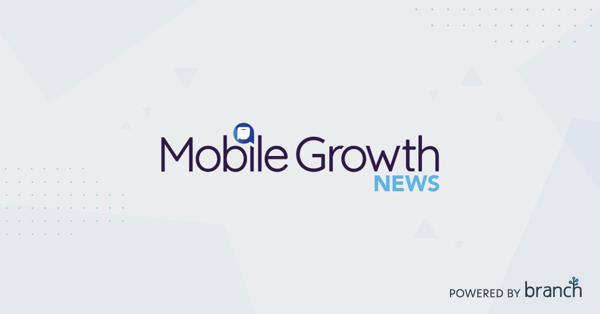Mobile Growth Newsletter thumbnail