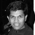 Sharad Sundaresan