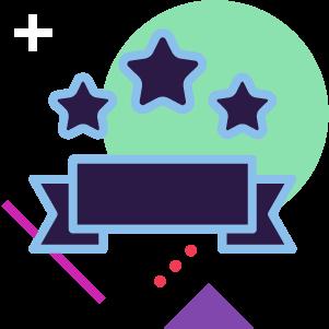 A Mobile Growth Media Kit icon