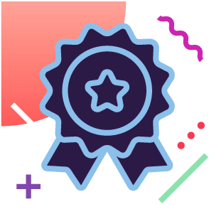 Award Packages icon