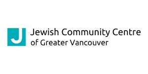 Jewish Community Centre of Greater Vancouver