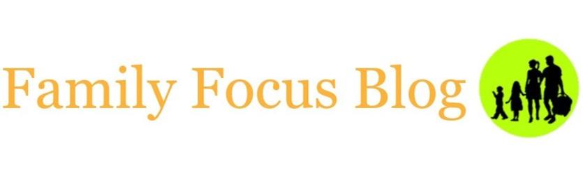 family focus blog review
