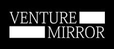 Venture mirror review