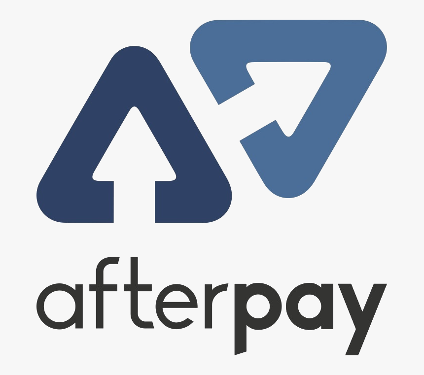 After Pay Logo