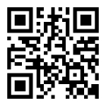 Set Right Automotives App QR Code