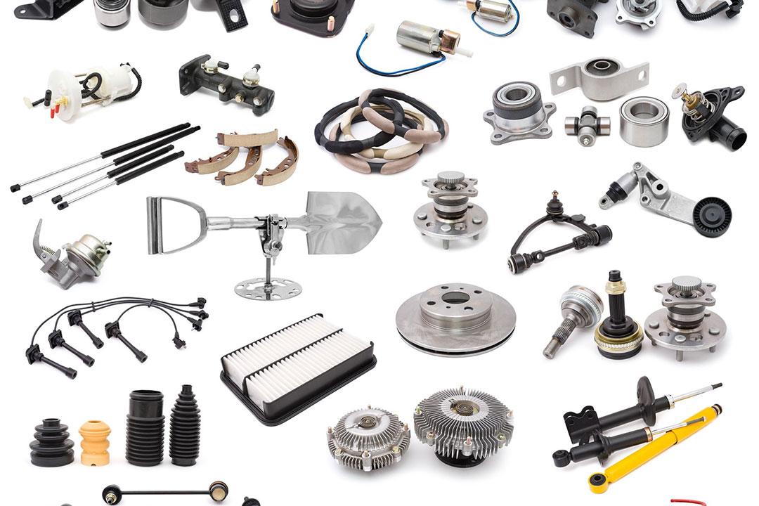 Car-Mechanical-Accessory-Fitments