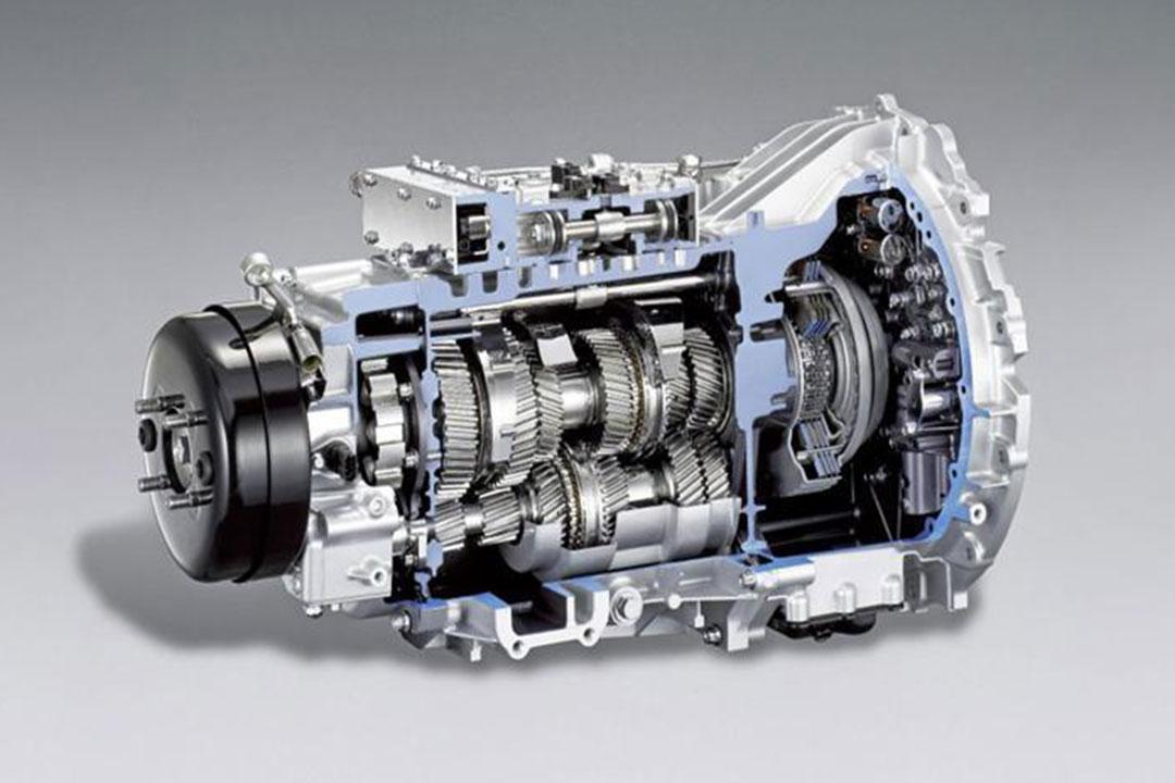 Transmission | Set Right Automotives