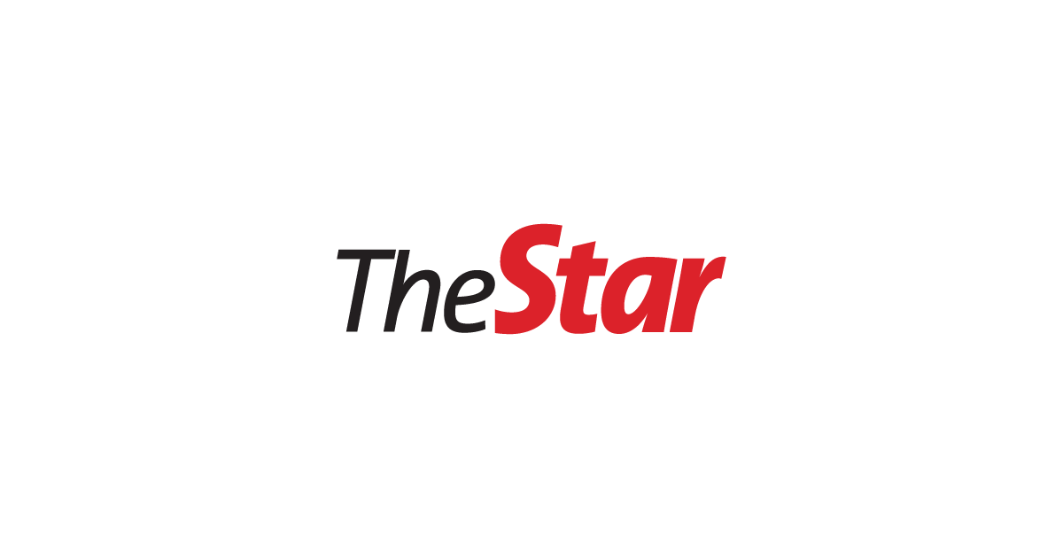 Featured on the Star