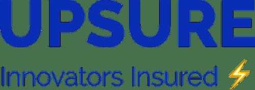 upsure-logo
