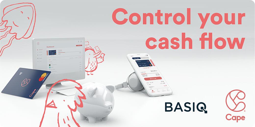 Basiq promo 1024x512 3