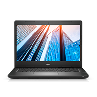 Rzilient Club Your iT managed simply & reconditioned.