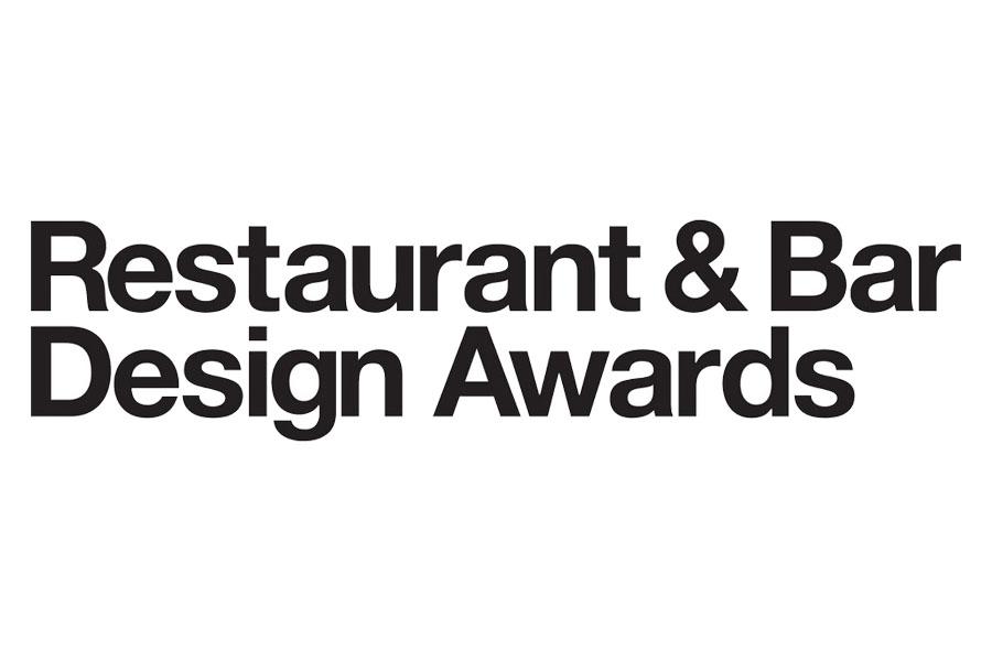 RESTAURANT & BAR DESIGN AWARDS 2015, ASIA RESTAURANT