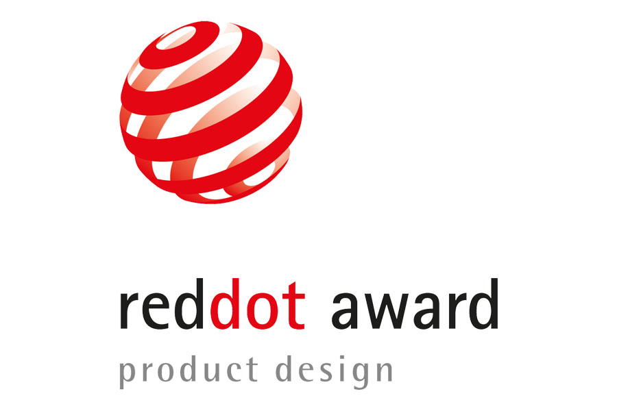 RED DOT AWARD 2015, PRODUCT DESIGN