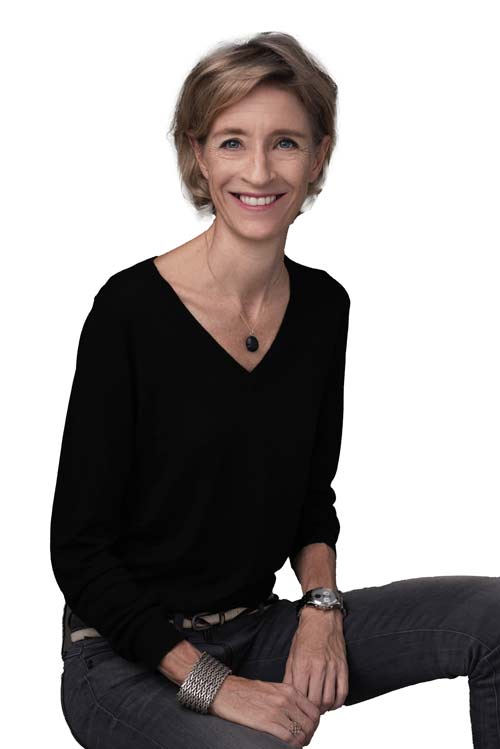 is a Dutch architect as well, she has worked in Europe, Africa and Eastern Asia during the past 20 years.