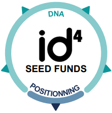 id4 seed funds