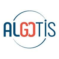 Algotis centre de formation à Clermont-Ferrand