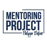 Mentoring Project Philippe Dufour à Clermont-Ferrand