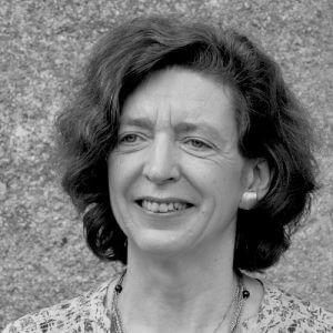 Sandrine du Chouchet Coach Professionnel